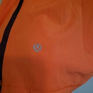 """lululemon athletica Shorts - Lululemon athletica Men's short pace breaker 9"""""""